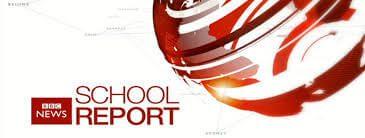 BBC School News Report
