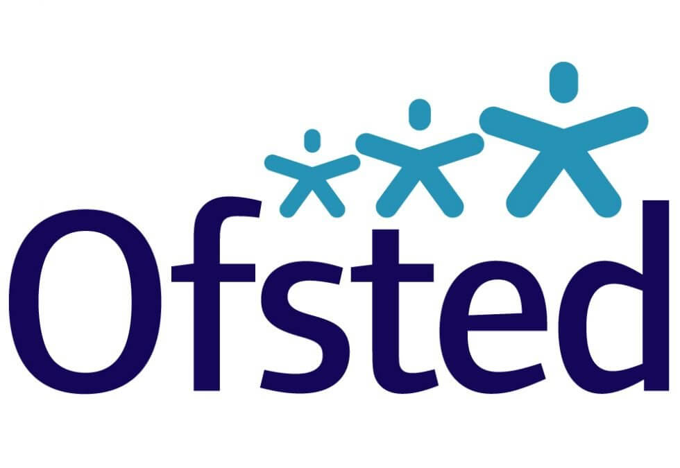 Holly Lodge Rated Good by Ofsted