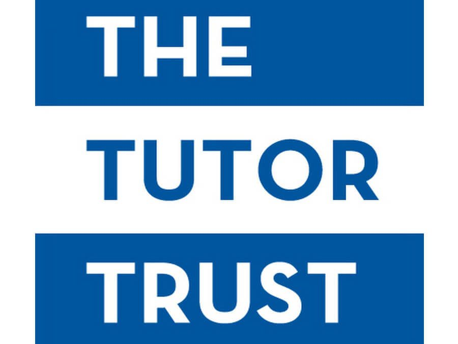 Tutor Trust Sessions at Holly Lodge