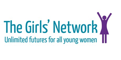 Holly Lodge widens partnership with The Girls' Network