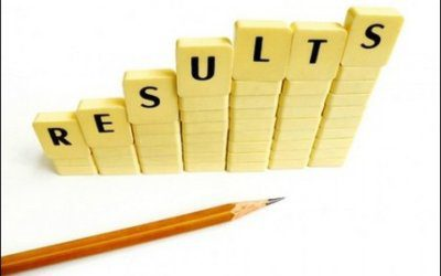 Holly Lodge GCSE results above Liverpool average again