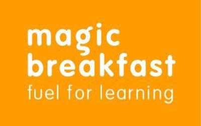 The National School Breakfast Programme