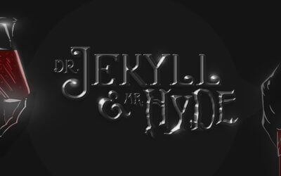 Jekyll and Hyde' Lecture