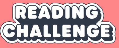 Year 6 to 7 Summer reading challenge